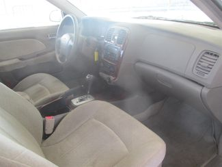 2004 Hyundai Sonata GLS Gardena, California 8