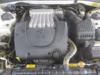 2004 Hyundai Sonata GLS Gardena, California 15