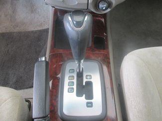 2004 Hyundai Sonata GLS Gardena, California 7