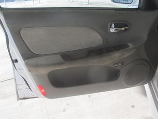 2004 Hyundai Sonata GLS Gardena, California 9