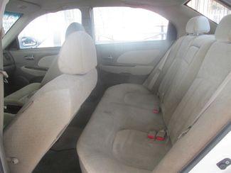 2004 Hyundai Sonata GLS Gardena, California 10