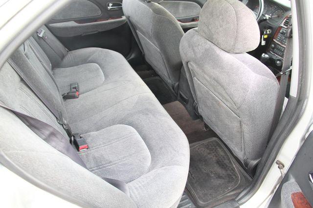 2004 Hyundai Sonata GLS Santa Clarita, CA 16