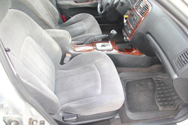 2004 Hyundai Sonata GLS Santa Clarita, CA 14