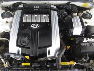 2004 Hyundai XG350 L Gardena, California 14