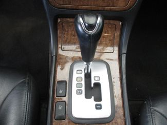 2004 Hyundai XG350 L Gardena, California 7