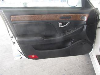 2004 Hyundai XG350 L Gardena, California 9