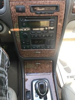 2004 Hyundai-One Owner!! Leather!! XG350-$1995!! 4DR! MINT! Base Knoxville, Tennessee 10