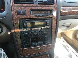 2004 Hyundai XG350 Base Knoxville, Tennessee 13
