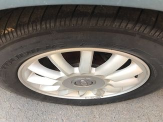 2004 Hyundai-One Owner!! Leather!! XG350-$1995!! 4DR! MINT! Base Knoxville, Tennessee 15