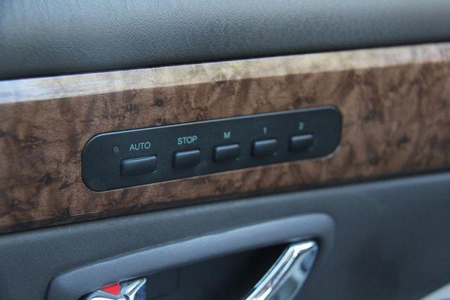 2004 Hyundai XG350 L Santa Clarita, CA 22
