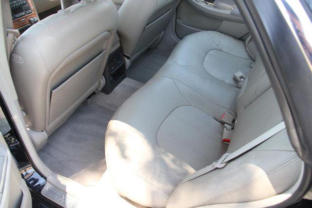 2004 Hyundai XG350 L Santa Clarita, CA 14