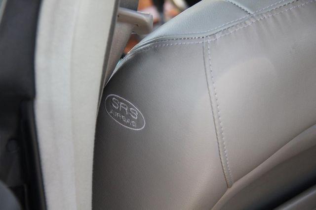 2004 Hyundai XG350 L Santa Clarita, CA 24