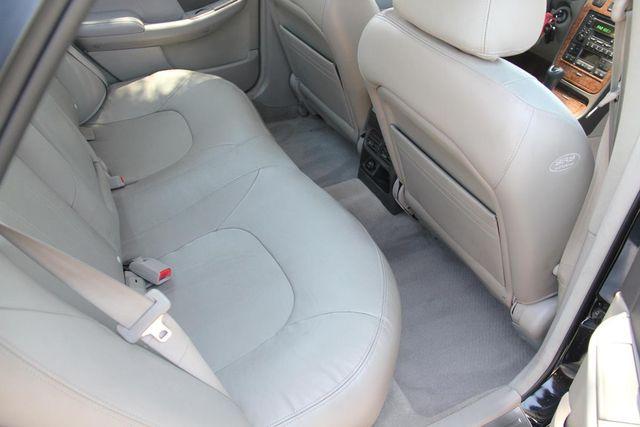 2004 Hyundai XG350 L Santa Clarita, CA 15
