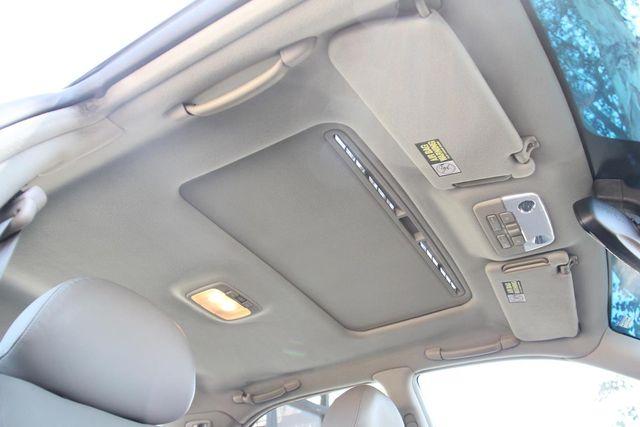 2004 Hyundai XG350 L Santa Clarita, CA 25