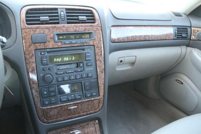 2004 Hyundai XG350 L Santa Clarita, CA 18