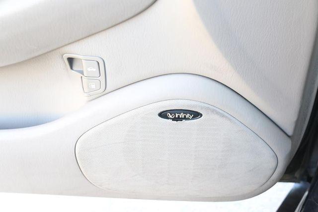 2004 Hyundai XG350 L Santa Clarita, CA 23