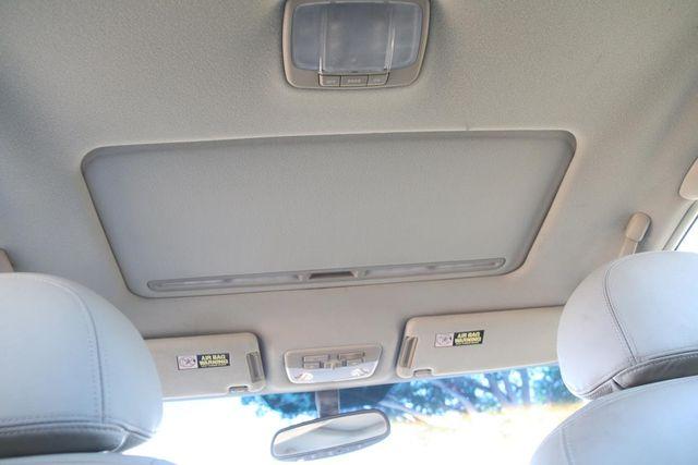 2004 Hyundai XG350 L Santa Clarita, CA 26