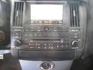 2004 Infiniti FX35 Gardena, California 6