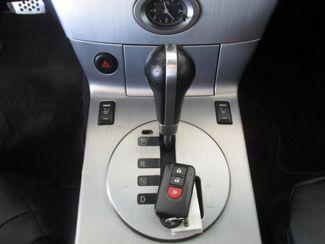2004 Infiniti FX35 Gardena, California 7