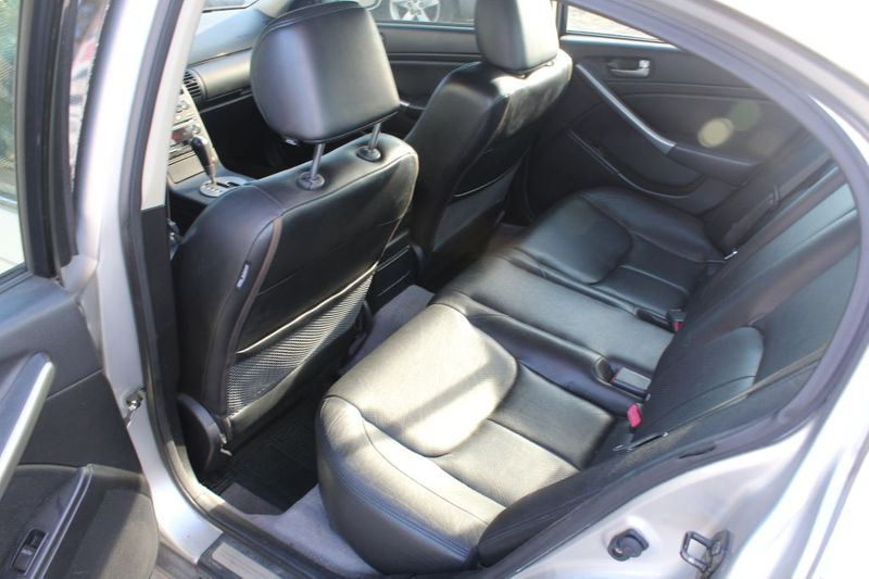2004 Infiniti G35 wLeather  city MD  South County Public Auto Auction  in Harwood, MD