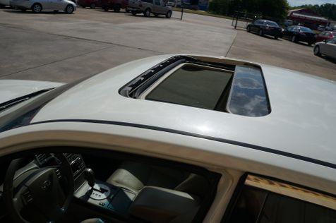 2004 Infiniti G35 w/Leather   Houston, TX   Brown Family Auto Sales in Houston, TX