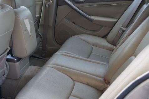2004 Infiniti G35 w/Leather | Houston, TX | Brown Family Auto Sales in Houston, TX