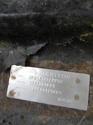 2004 International 7400 Ravenna, MI 11