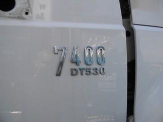2004 International 7400 Ravenna, MI 40