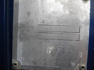 2004 International 7400 Ravenna, MI 42