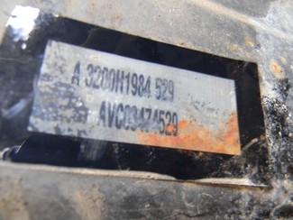 2004 International 7400 Ravenna, MI 44