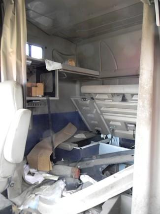 2004 International 9400I Ravenna, MI 12