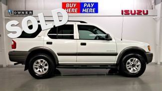 2004 Isuzu Rodeo   1 OWNER  | Palmetto, FL | EA Motorsports in Palmetto FL
