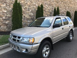 2004 Isuzu Rodeo S in Knoxville, Tennessee 37920