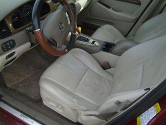 2004 Jaguar S-TYPE   city NE  JS Auto Sales  in Fremont, NE