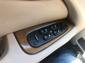 2004 Jaguar S-Type Base Knoxville, Tennessee 15