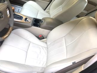 2004 Jaguar S-Type Base Knoxville, Tennessee 7