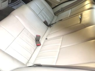 2004 Jaguar S-Type Base Knoxville, Tennessee 8