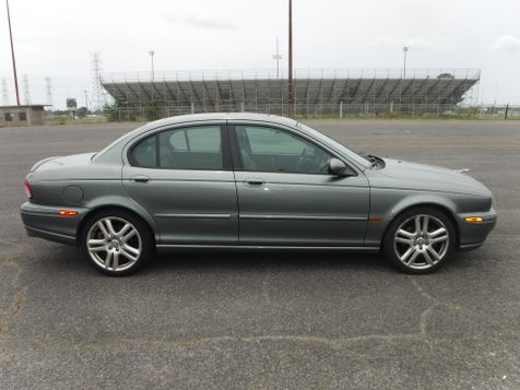 2004 Jaguar X-TYPE  3.0 AWD | Memphis, TN | Auto XChange  South in Memphis, TN