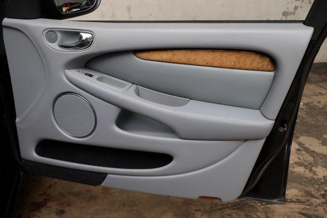 2004 Jaguar X-TYPE in Addison, TX 75001