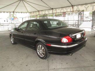 2004 Jaguar X-TYPE Gardena, California 1