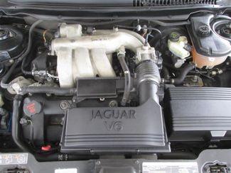 2004 Jaguar X-TYPE Gardena, California 15