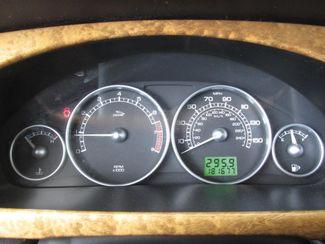 2004 Jaguar X-TYPE Gardena, California 5