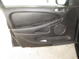 2004 Jaguar X-TYPE Gardena, California 9