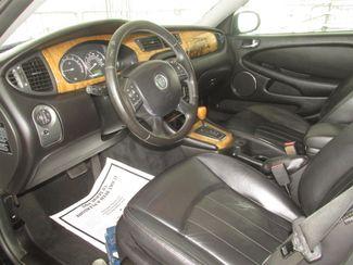 2004 Jaguar X-TYPE Gardena, California 4
