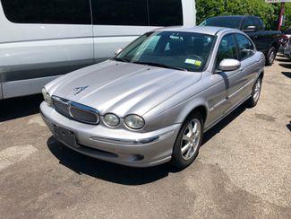 2004 Jaguar X-TYPE in New Rochelle, NY 10801