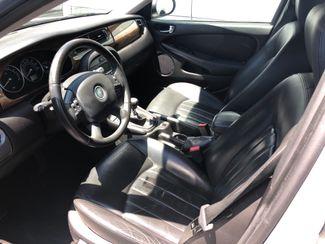 2004 Jaguar X-TYPE New Rochelle, New York 3