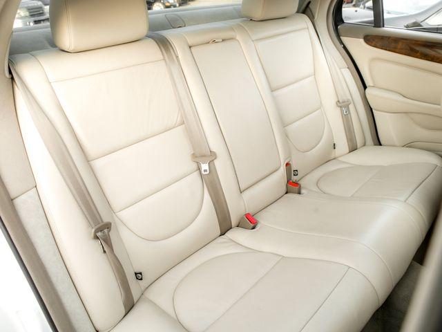 2004 Jaguar XJ XJ8 Burbank, CA 13