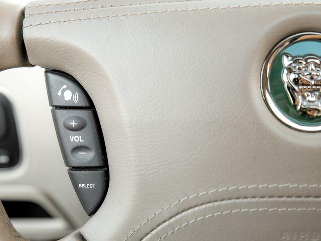 2004 Jaguar XJ XJ8 Burbank, CA 19
