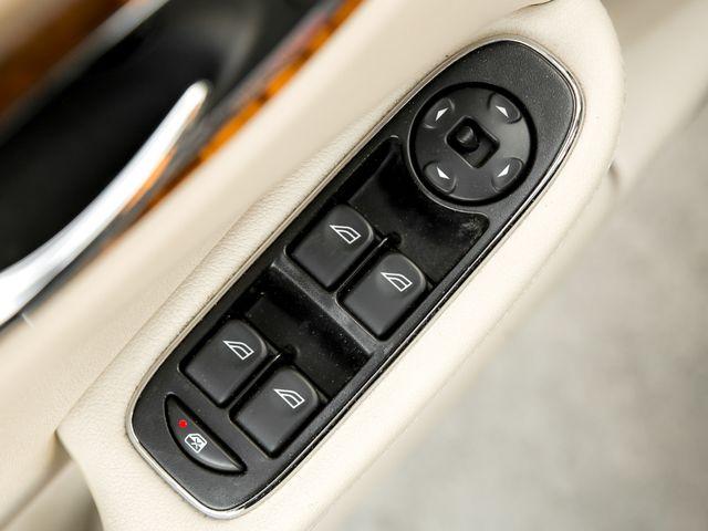 2004 Jaguar XJ XJ8 Burbank, CA 21
