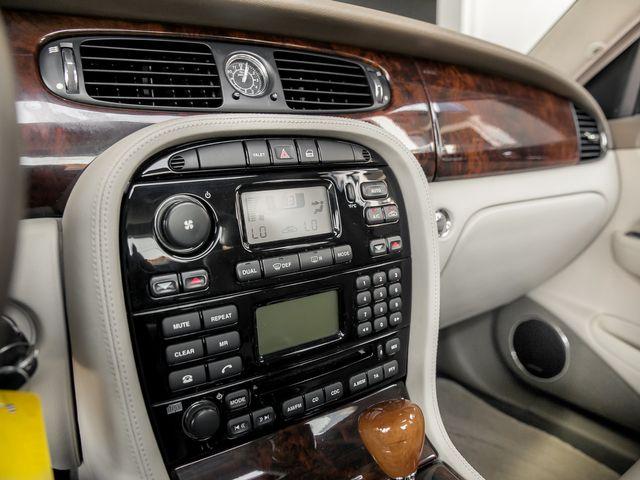 2004 Jaguar XJ XJ8 Burbank, CA 18